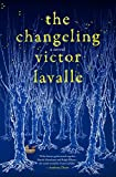 Image of The Changeling: A Novel