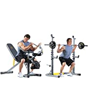 Workout Benches, Weight Benches | Amazon.com