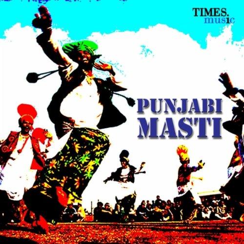 aaja wey mitra gippy grewal from the album punjabi masti august 5 2011