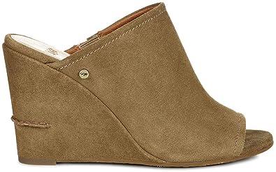 a4625ec5494 UGG Women's Lively Sandal