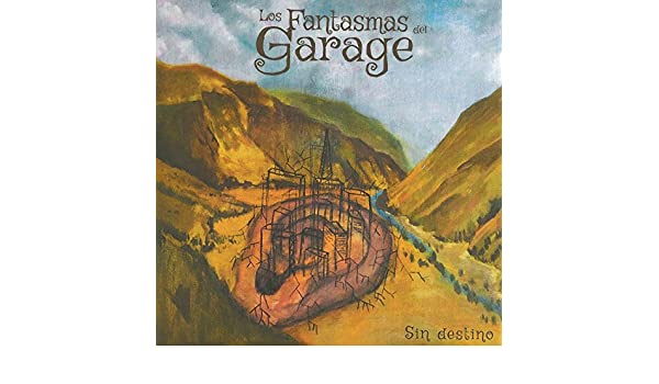 Eligiendo Caminos de Los Fantasmas del Garage en Amazon Music - Amazon.es