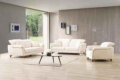 Sofá Dreams Moderno Plástico Couch Escobillero Erlangen con ...