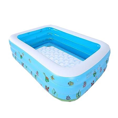 Badewanne Für Zwei Personen Haushalt Erwachsene Paare Fußpumpe