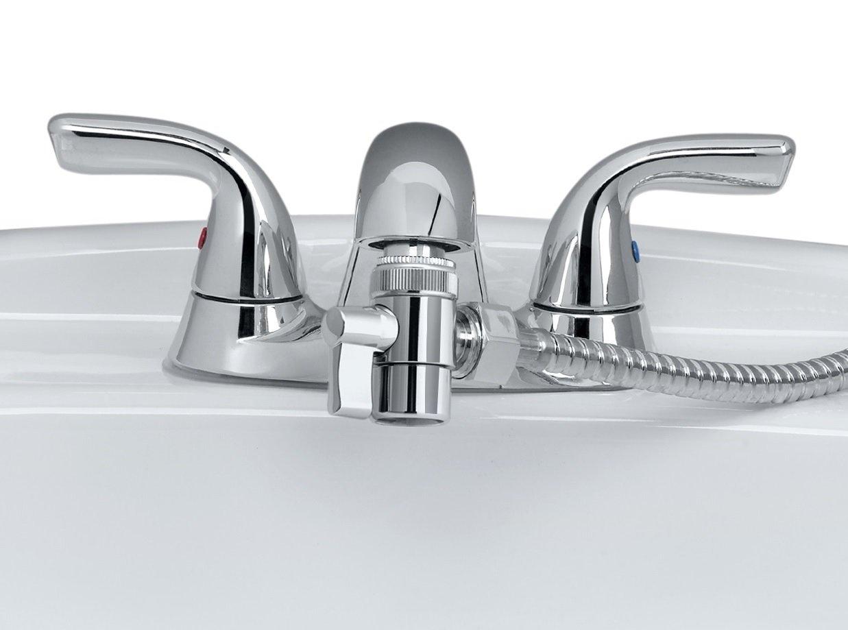 ask fix me metafilter the help faucet disassembled my hardware shower spout assembled diverter plumbing bathtub