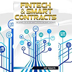 FinTech and Smart Contracts