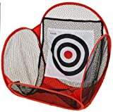 ProAdvanced The Chipping Golf Hitting Net by ProAdvanced