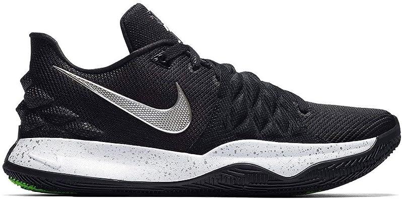Nike Kyrie Low Mens Ao8979-003