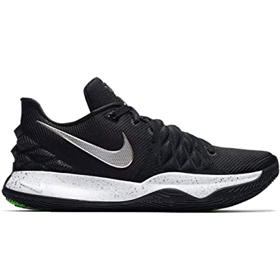 brand new a1070 f0886 Amazon.com | Nike Kyrie Low Mens Ao8979-003 | Shoes