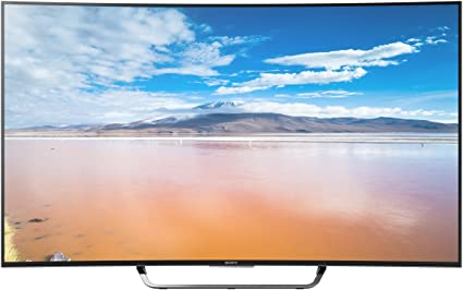 Sony KD-55S8005C - Televisor (4K Ultra HD, Android, A, 16:9, 16:9, 3840 x 2160): Amazon.es: Electrónica