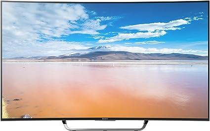 Sony KD-55S8005C - Televisor (4K Ultra HD, Android, A, 16:9, 16:9 ...