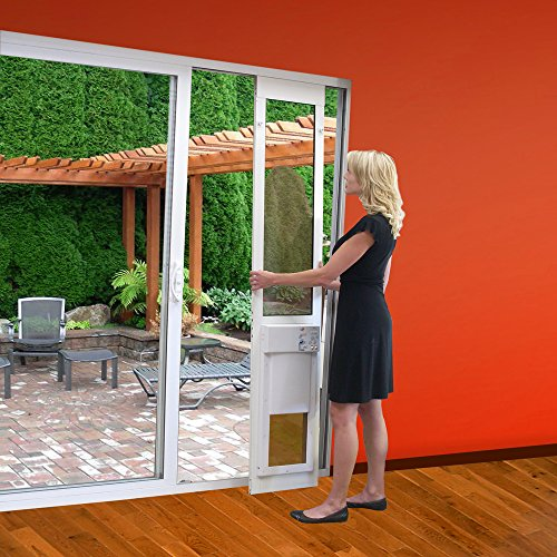Lowes Sliding Glass Doors
