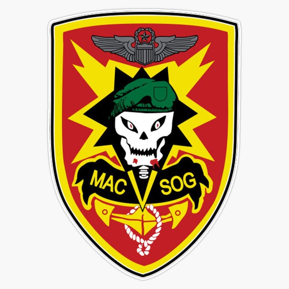 Mac-V-Sog-Post-Image