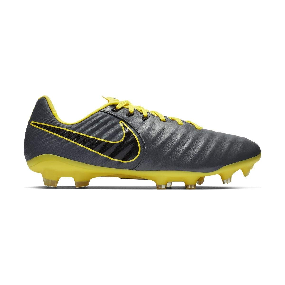 Nike Herren Herren Herren Legend 7 Pro Fg Fußballschuhe f4d22e