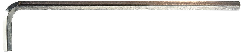 Elora 159110183000 Hexagon key long 159L-11//32 AF