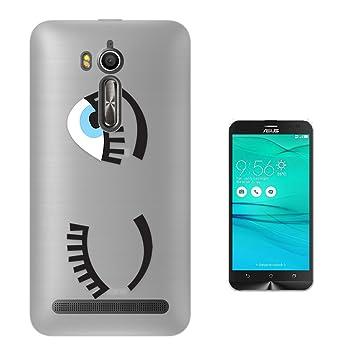 Moppi Obd01 Mini conejo OBD instalar GPS ubicación GPS unidad de seguimiento automático coche