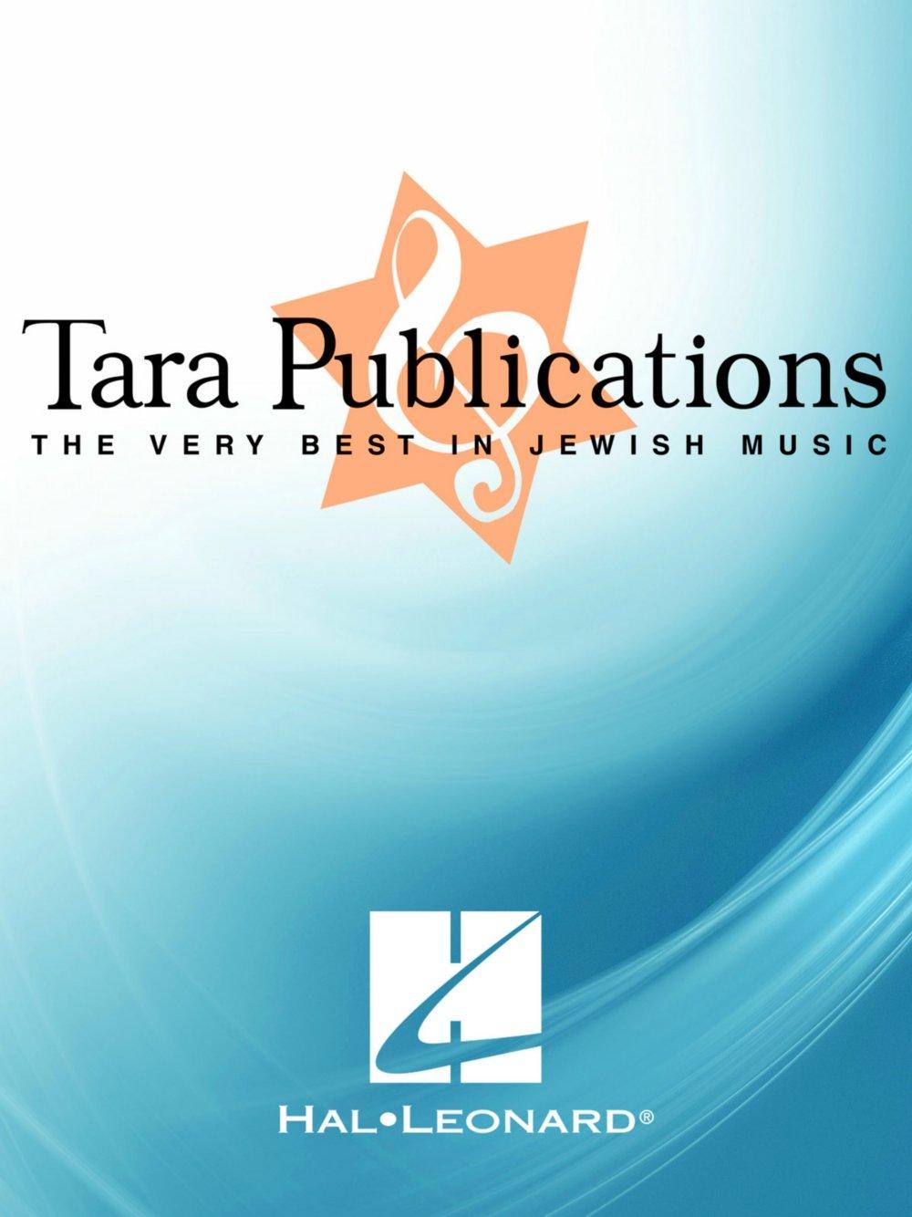 Read Online Yossele Rosenblatt Classic Cantorial Recitatives pdf