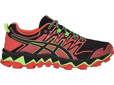 9e509729138 Amazon.com | ASICS Gel Fujitrabuco 7 Men's Running Shoe | Road Running