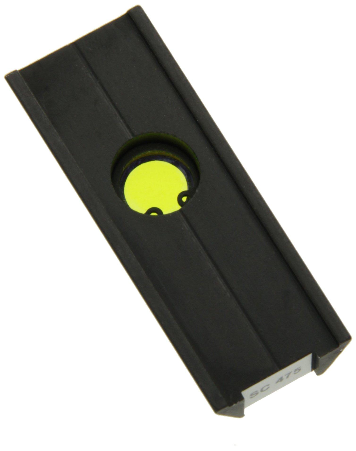 UV-Vis Digital Filter Fluorometer NB430