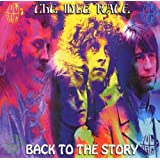 Back to the Story by Idle Race