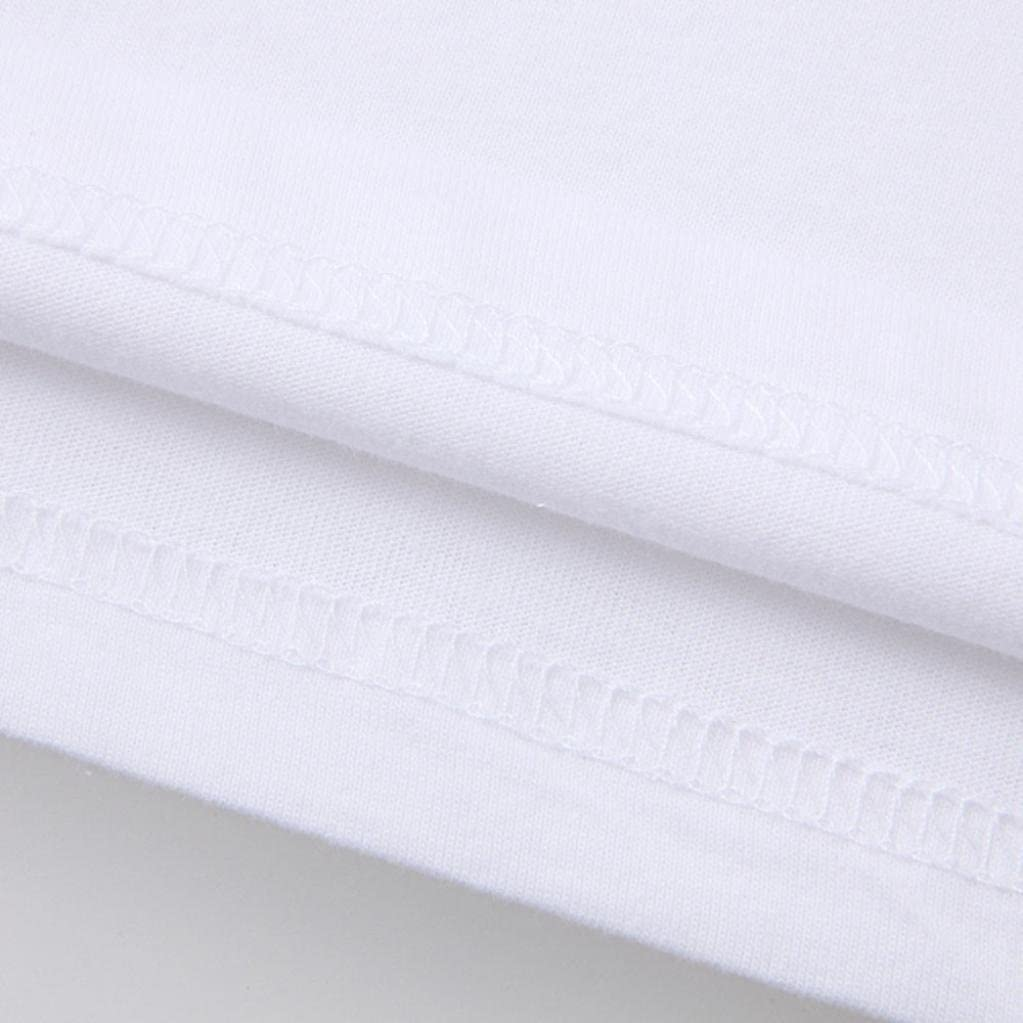 2018 Spring Summer Fashion Mens Short-Sleeve O-Neck Bird Print T-Shirt Kintaz Mens Shirt S-L4