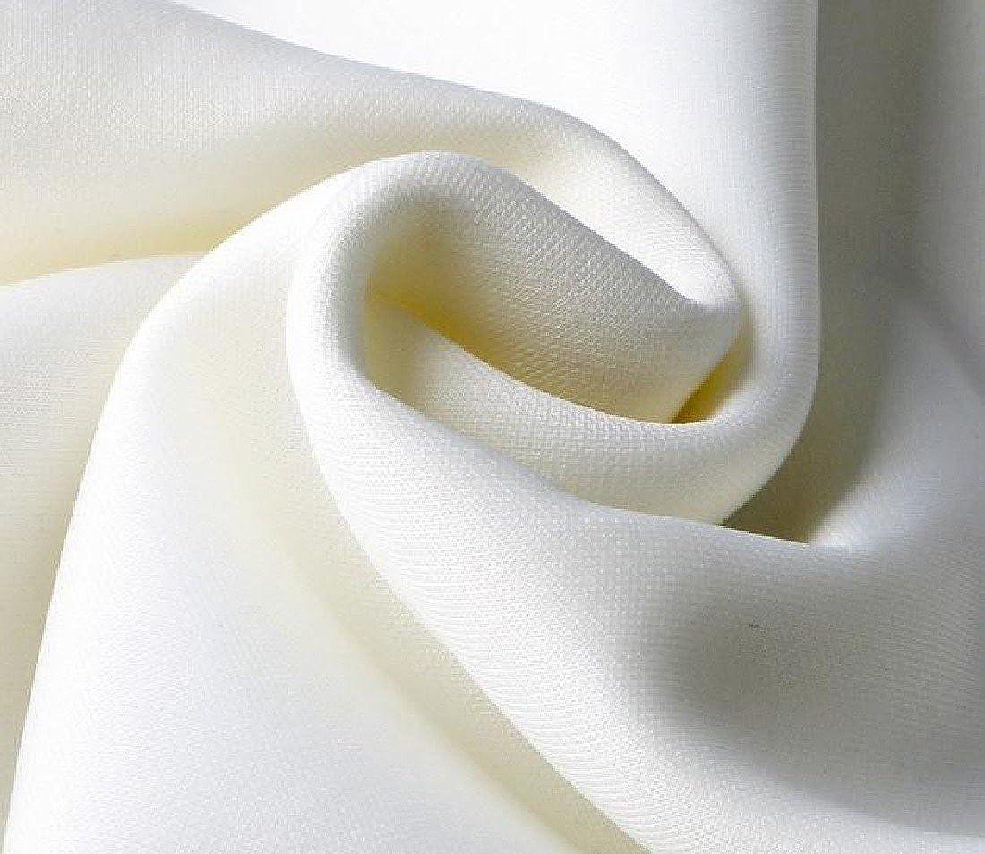 Honey GD Womens Pullover Hoodies Tops Long Sleeve Letter Sweatshirt Tee