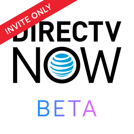 Directv Now Beta