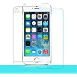 Nillkin Amazing H Tempered Glass Screen Protector for Apple iPhone 5 5S
