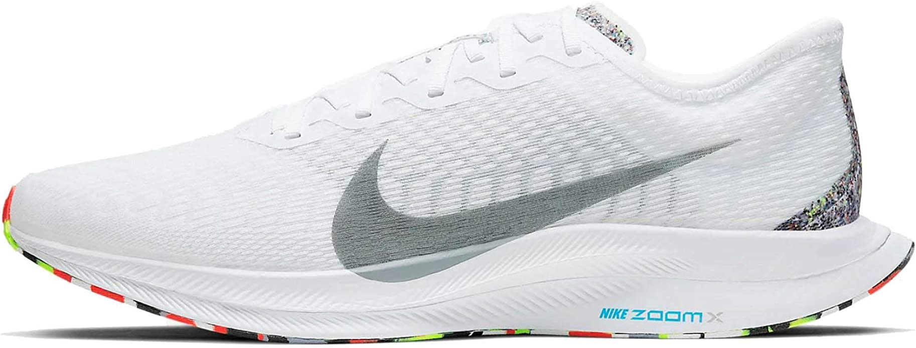 Amazon.com   Nike Zoom Pegasus Turbo 2