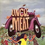 Uncle Meat [2 CD]