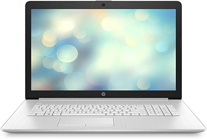 HP 17-by3250ng