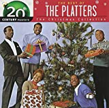 Music : Christmas Collection: 20th Century Masters
