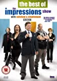 The Best of the Impressions Show with Culshaw & Stephenson BBC1