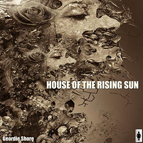 geordie house of the rising sun mp3