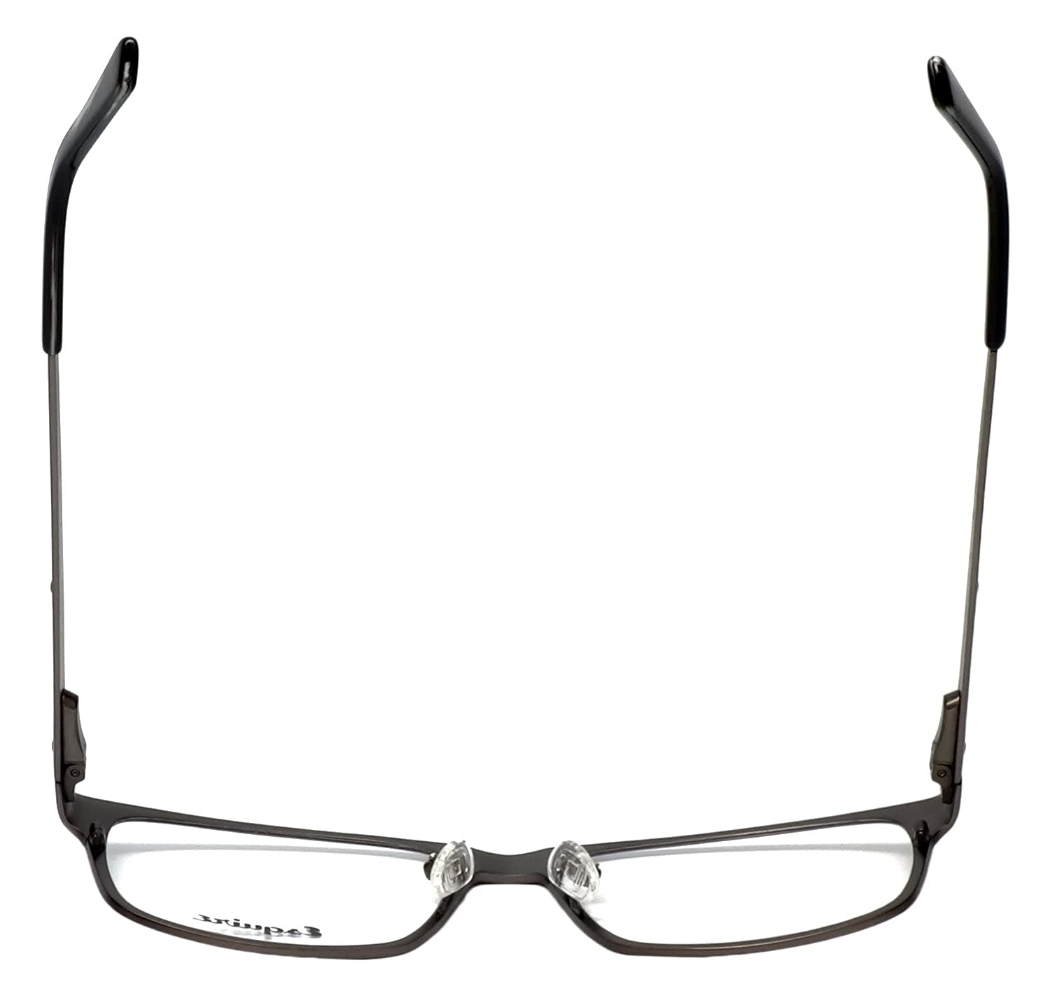 Esquire Designer Reading Glasses EQ8651 54mm with Case