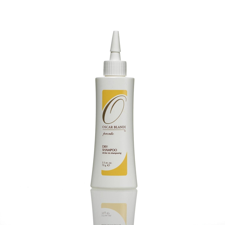 Oscar Blandi Pronto Dry Shampoo , 1 oz