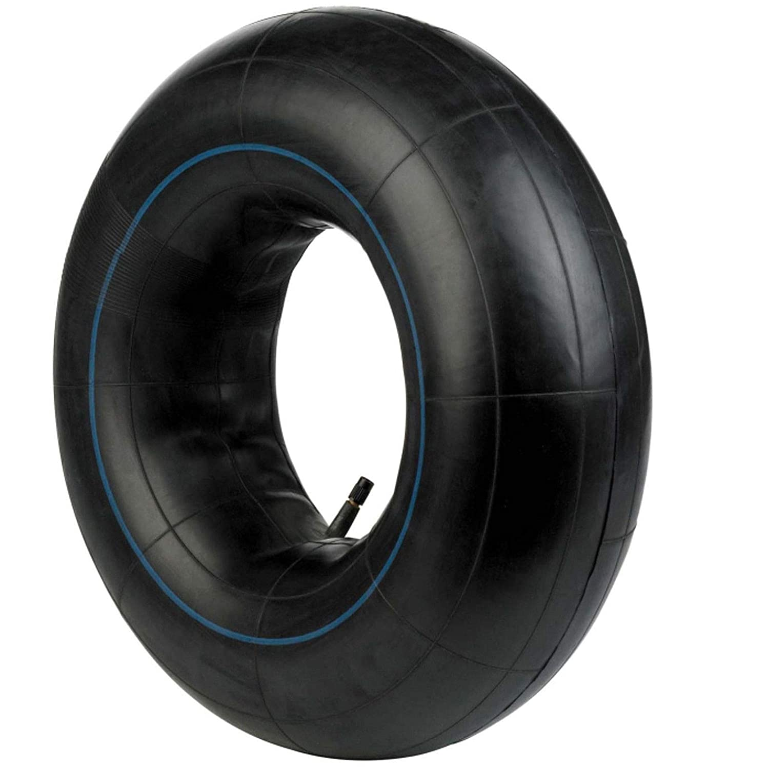 QUAD BIKES AND AGRICULTURAL MACHINERY BITS4REASONS MAYPOLE MP2150 MULTIPURPOSE 8 INCH INNER TUBE 3.50//4.00 X 8 350//400 x 8 16 X 4 TR13 STRAIGHT RUBBER VALVE -FITS TRAILERS KARTS WHEELBARROWS