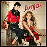 JaneDear girls, the