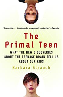 the secret life of the brain the aging brain