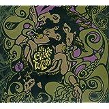 We Live / Eko Eko Azarak / Flower of Evil / Another Perfect Day