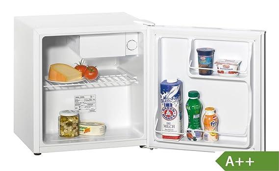 Amica Kühlschrank Laut : Amica kb w autonome l a weiß kühlschrank