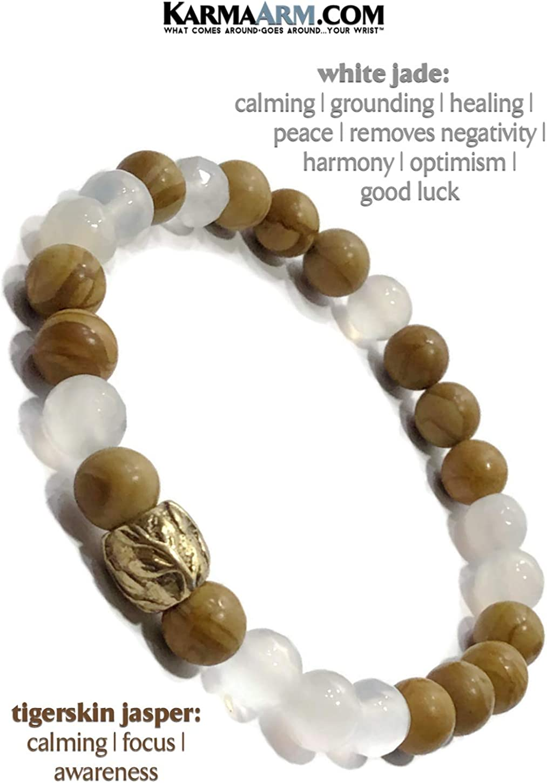 Epinki Bracelet Stainless Steel Unisex Adult Bracelet Love Wristband Mantra Chain Gold Pattern