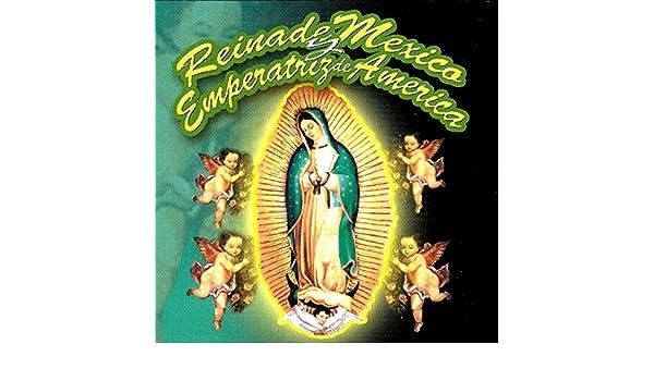Reina De Mexico Y Emperatris De America by Reina De Mexico y ...