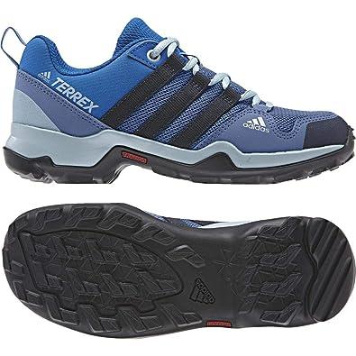 adidas Unisex Kinder Terrex Ax2r K Trekking