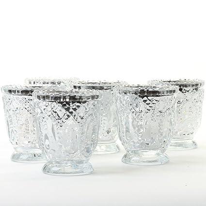 vintage glass Wholesale