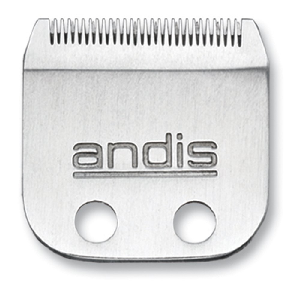 Andis Replacement Blade for Safe-T Light Trimmer 22880
