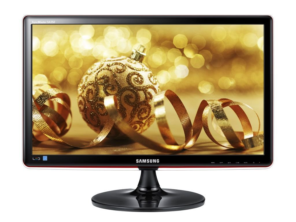 SAMSUNG S23A350H LED MONITOR DRIVERS FOR WINDOWS XP