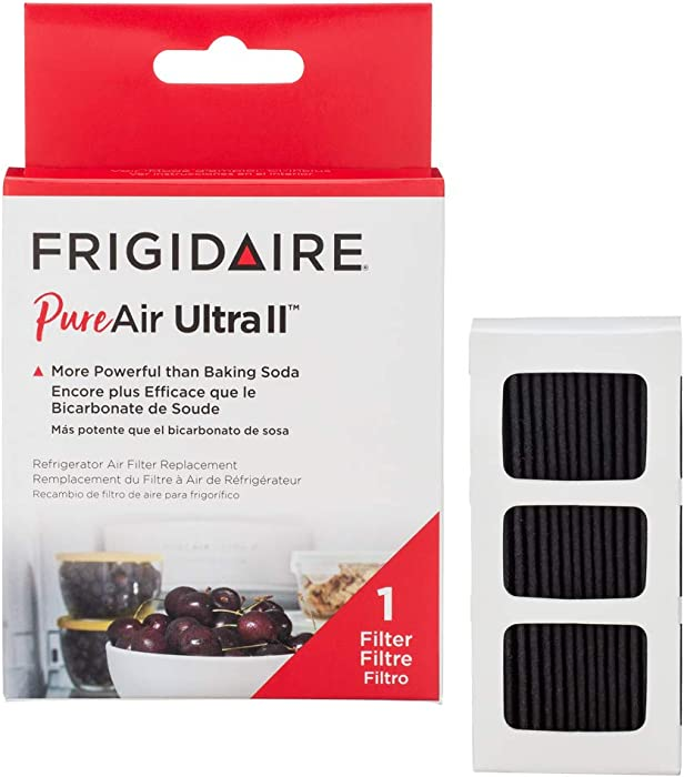 Top 9 Kenmore Fridgidare Freezer Fan