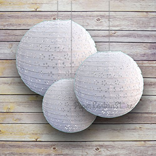 Quasimoon PaperLanternStore.com 6/8/10
