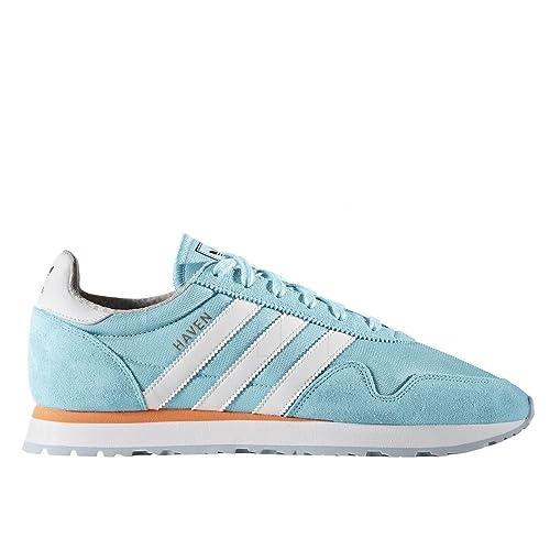 adidas Originals Haven BB1289 : : Chaussures et Sacs