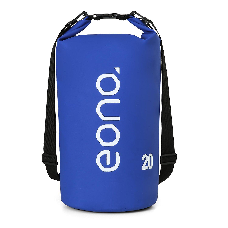 ad2a4ac0d6e4b Am besten bewertete Produkte in der Kategorie Wasserdichte Taschen ...